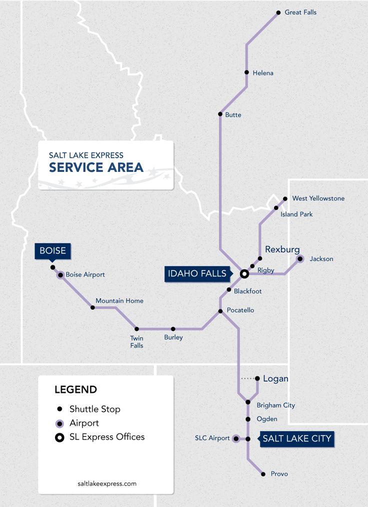 321 best Transit Maps images on Pinterest Maps Public transport