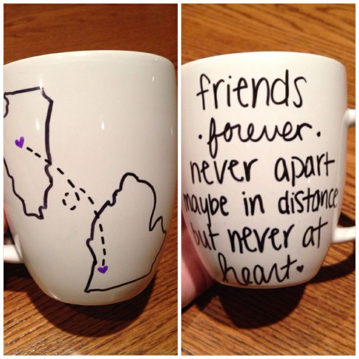 Best 25 graduation presents ideas on pinterest grad gifts diy sharpie mug graduation present for the girls find other ideas at https solutioingenieria Gallery