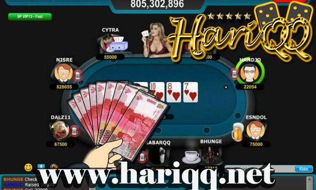 Pin Di Hariqq Situs Judi Poker Bandarq Online Domino Qq Terpercaya