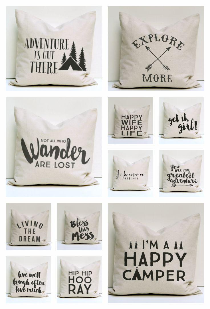17 best images about monogram pillows on pinterest applique pillows cricut iron on vinyl and. Black Bedroom Furniture Sets. Home Design Ideas