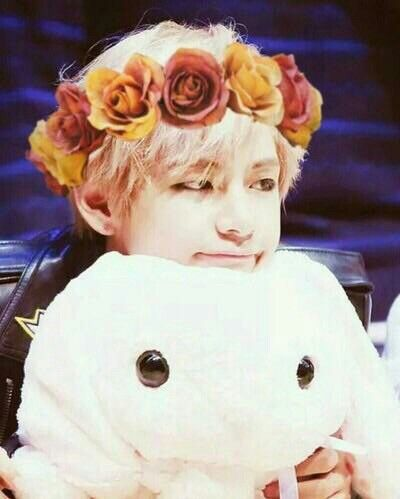 kim taehyung cute | Added: Sept. 6, 2015 | Image size: 400 x 499 px | Source: Desktop