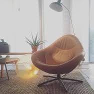 Afbeeldingsresultaat voor hidde stoel