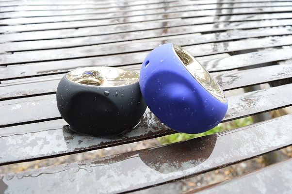 Exactly a year ago, I reviewed the LELO Ora in hopes of saving people from the depression massacre. Now, I'm finally bringing you the most updated news on the Ora 2 - the upgraded version of the original depression starter.  This toy, my friend, is…well… a ride of hell on a merry-go-round. Read the review, and you'll understand.