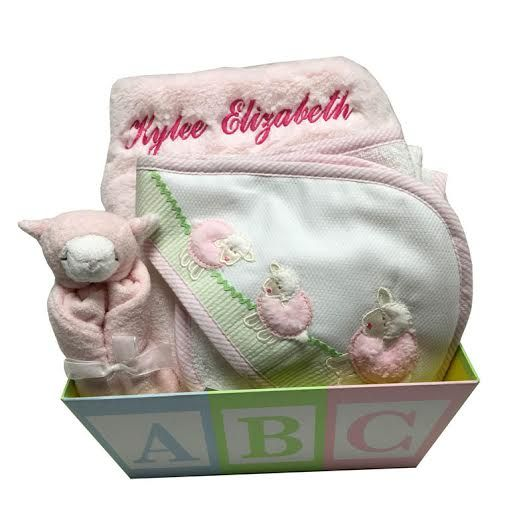 72 best baby gifts for twins images on pinterest newborns baby 72 best baby gifts for twins images on pinterest newborns baby gifts and twins negle Image collections