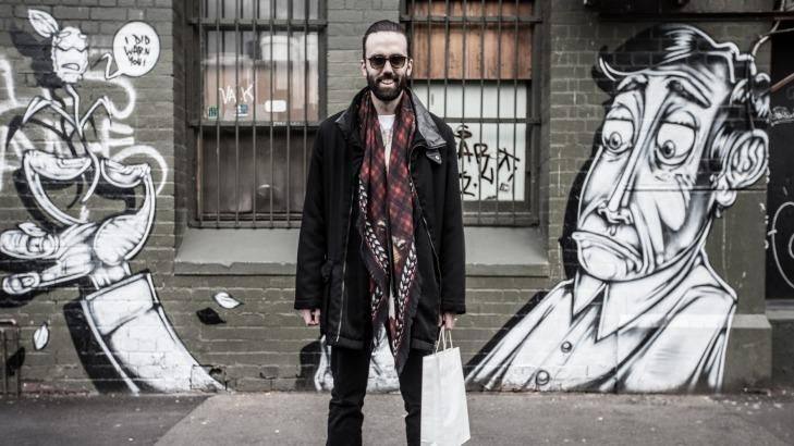 London's Telegraph newspaper names Fitzroy one of the world's must-visit hipster haunts.  http://news.domain.com.au/domain/real-estate-news/fitzroy-ranks-as-one-of-the-worlds-most-hipster-suburbs-20150620-ghscvt.html