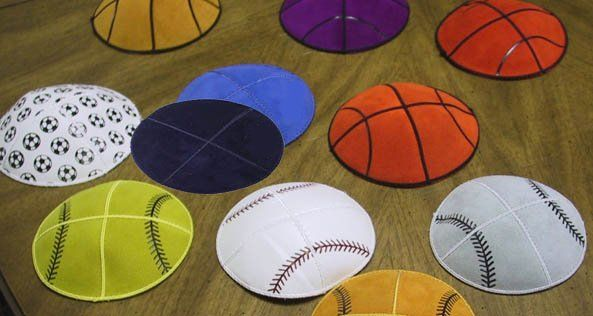 Throw an All-Star Sports Bar Mitzvah Party! | Jew it Up!