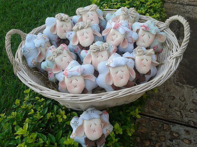 Ovelhas!!! | Flickr – Compartilhamento de fotos!