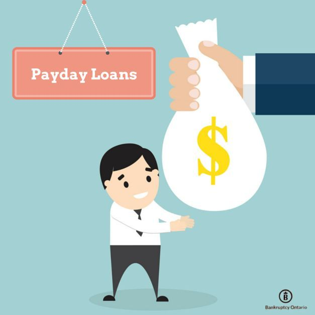 How many payday loans can i have at one time in texas image 9