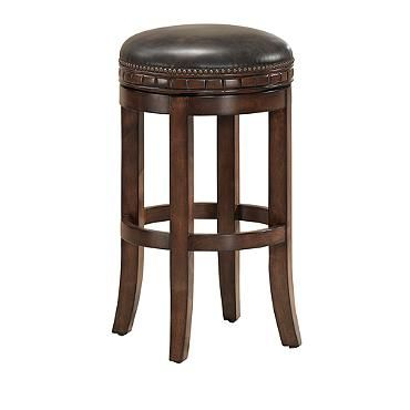 17 Best Images About Bar Stools On Pinterest Western