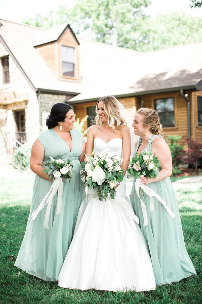 229 best Pale Green Wedding images on Pinterest  A dream All kinds of and Ants