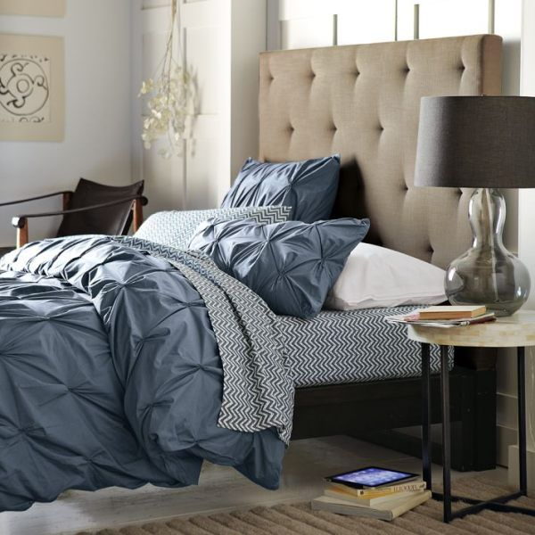 19 best Modern Bedroom Headboards images on Pinterest | Bedroom ...