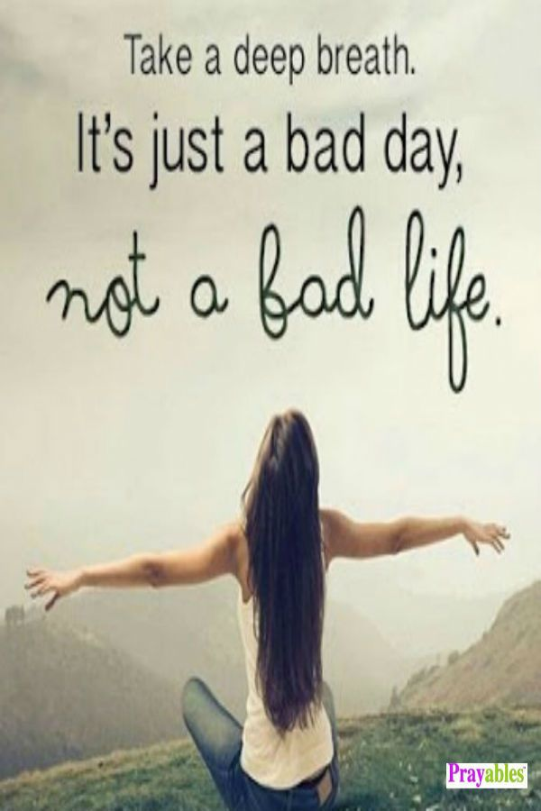 Pin By Prayables On Quotes That Inspire Quotes Life Quotes