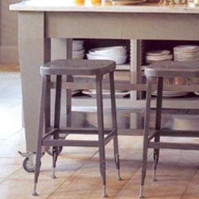 Best 25+ Bar lyon ideas on Pinterest   Hotel lyon, Décor forêt ...