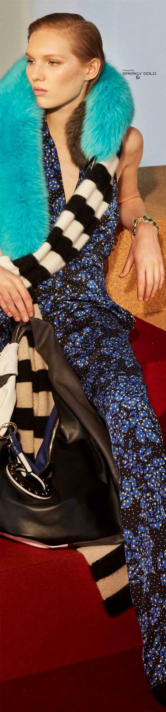 best  Diane von Furstenberg ColleCtion  images on