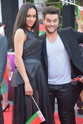eurovision 2014 belarus skachat