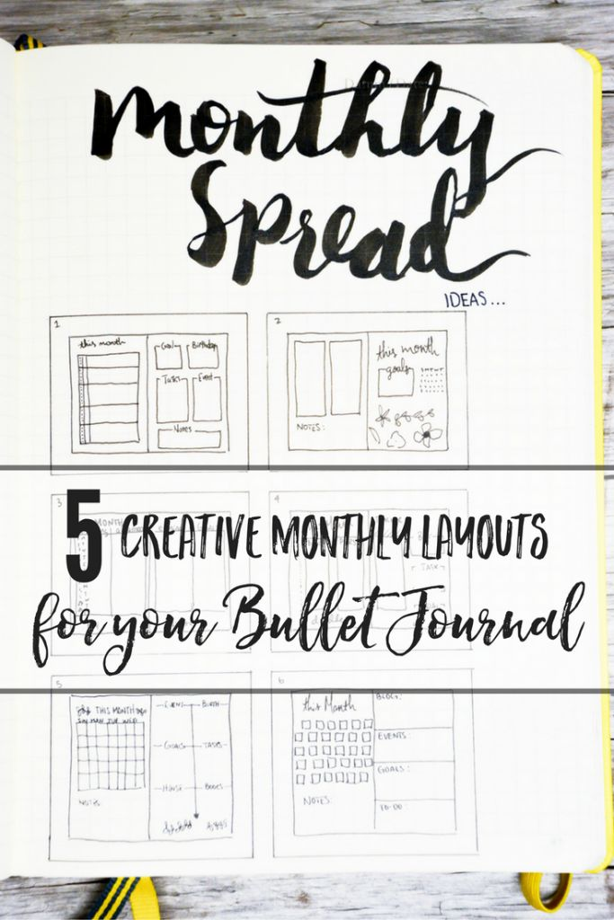 25 best ideas about monthly calendars on pinterest monthly planner printable free monthly. Black Bedroom Furniture Sets. Home Design Ideas