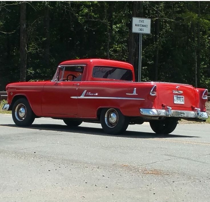 530 Best 567 CHEVYS Images On Pinterest