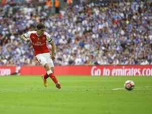Denis Suarez: 'Hector Bellerin wants Barcelona return'