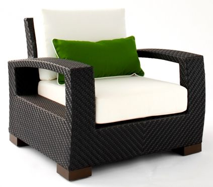 Tranquility Lounge Chair | Andrew Richard Designs 34x33x29 $1116.ea