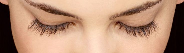 17 Best images about Grow Your Eyelash with Latisse on ...
