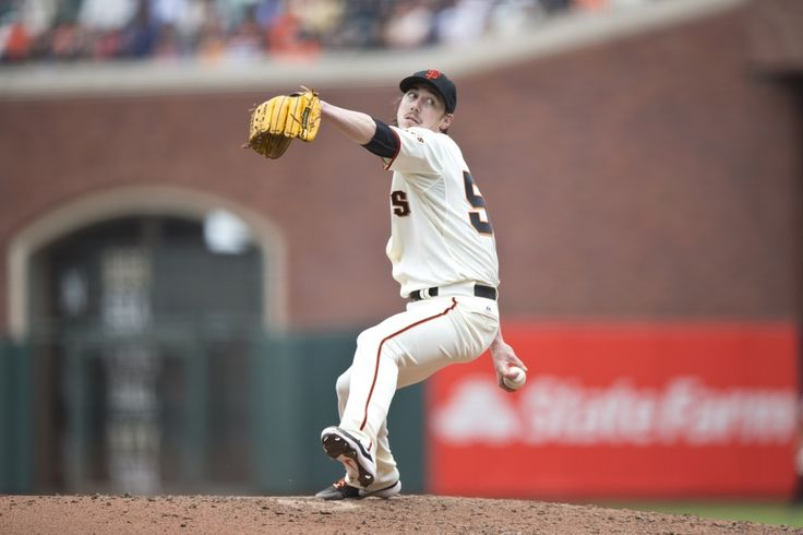 SF Giants' Tim Lincecum no-hits Padres — again Posted on Wednesday, June 25 at 3:24 pm / By Henry Schulman