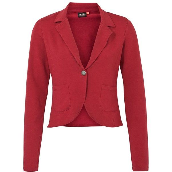 red jacket latin singles We have lots more single women in red jacket find black women, white women, latina females, and asian women in red jacket wv what do you have to lose.