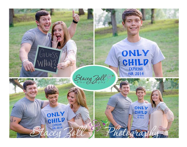 103 Best Images About Maternity Pregnancy Announcements