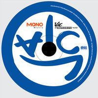 VIC : 엄마는 내편 by MonoMusicKorea on SoundCloud