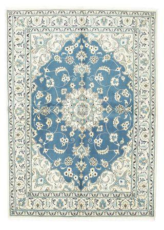 Nain matta VEXZL1087 169x233 från Persien / Iran - Köp dina mattor hos CarpetVista
