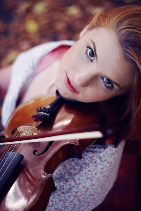 foto: Karolina Mucha  www.karolinamucha.blogspot.com