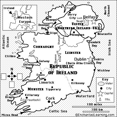 78 best Kids History/Geography images on Pinterest