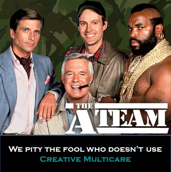 A-Team! Best carpet care, plumbing, & tub & tile resurfacing in Atlanta! Also serving Tampa, Orlando, & Jacksonville FL! http://www.creativemulticare.com/services.aspx