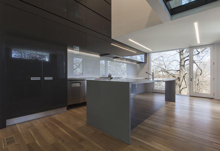 rzlbd > Instar House > kitchen