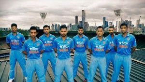 Cricket Live Scores | Latest Cricket News, Matches: 2015 WorldCup | Cricket Updates & Live Scores