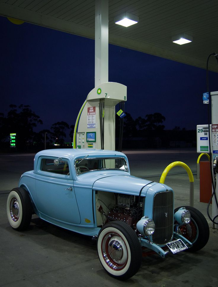 529 best Hot Rods images on Pinterest | Rat rods, Rats and Street rods