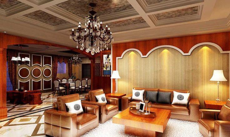 217 Melhores Imagens De Dining Area Decorating Ideas No Pinterest Projeto Da Sala De Jantar