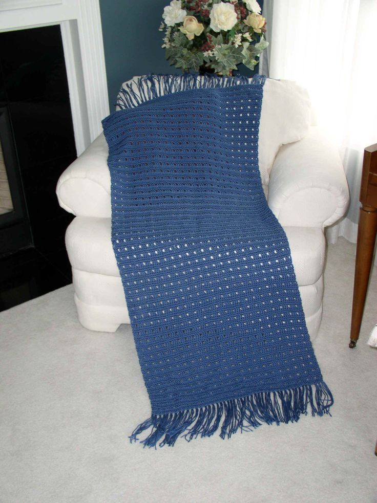 24 best Crochet Prayer Shawls images on Pinterest | Crochet patterns ...