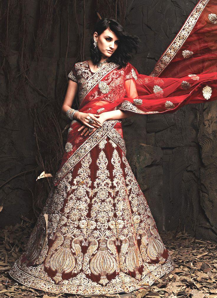 Suratwholesaleshop.com - Designer Lehengas Choli Supplier  #Suratwholesaleshop #Lehengacholi #Chaniyacholi #Bridallehengas