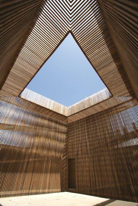 TORRE DEL HOMENAJE. Granada, Spain. A project by: Antonio Jiménez Torrecillas