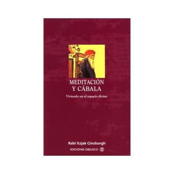 #Libros #Meditación #Dios