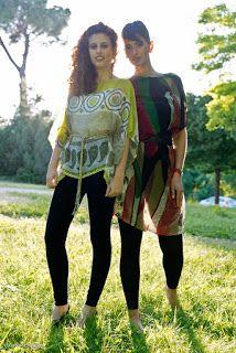 Ghati & Layla
