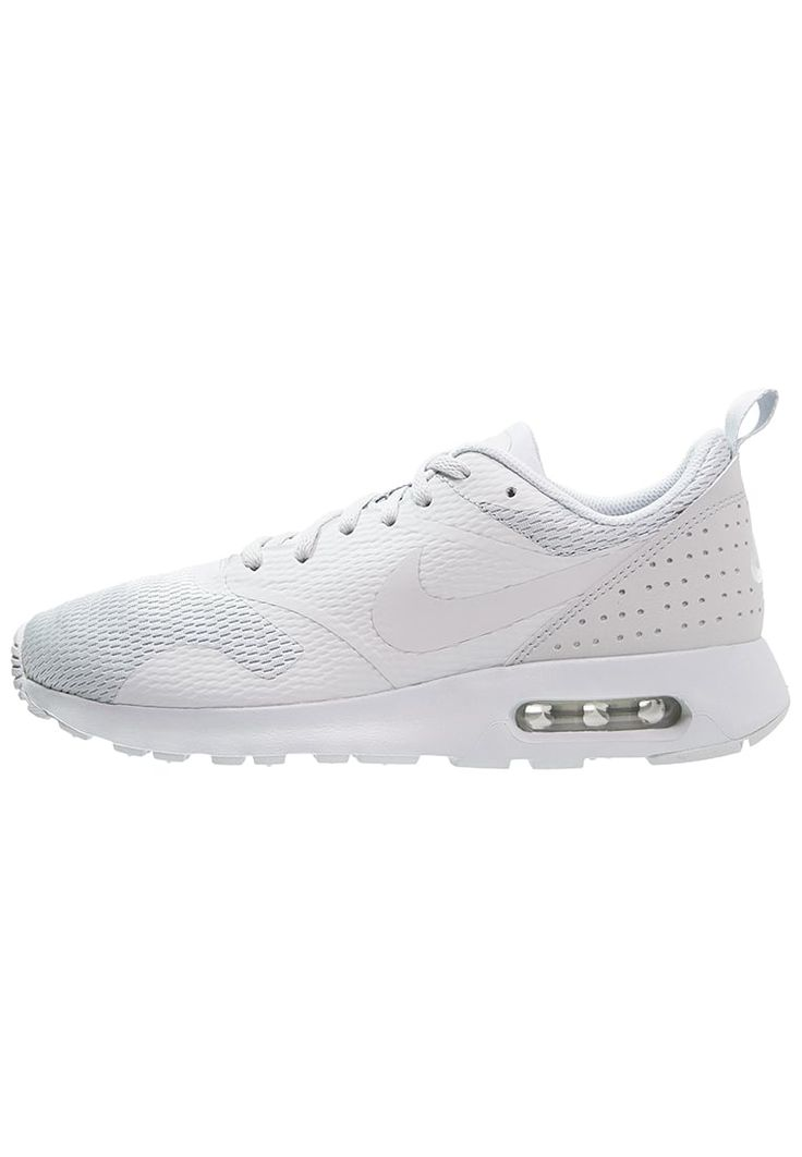 hot sale online 10b26 e15c3 ... low cost zalando.de nike sportswear air 9dc55 7b26d