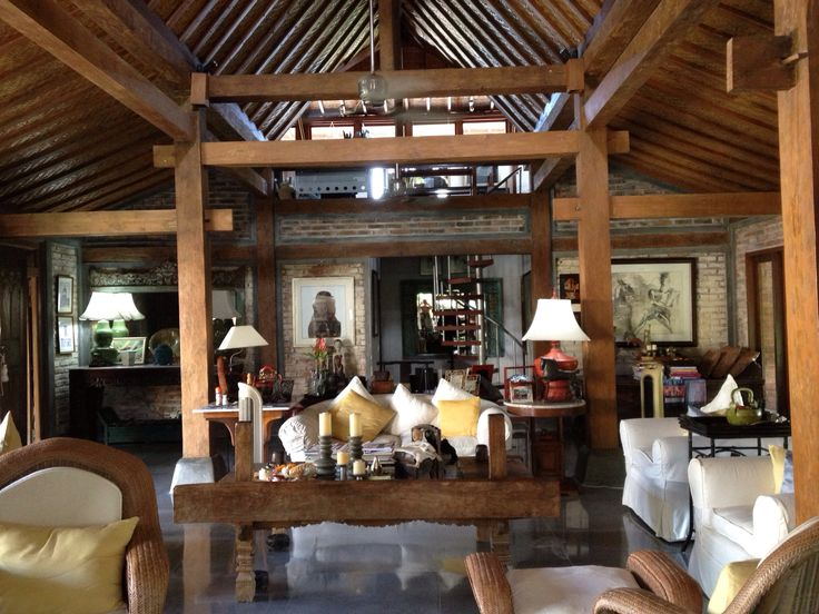 46 Best Bali Home Images On Pinterest Bali House Home Decorators Catalog Best Ideas of Home Decor and Design [homedecoratorscatalog.us]