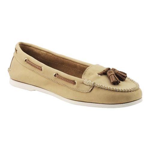 Image result for Sperry Top-Sider Women's Sabrina Espadrille Sandal,Tan