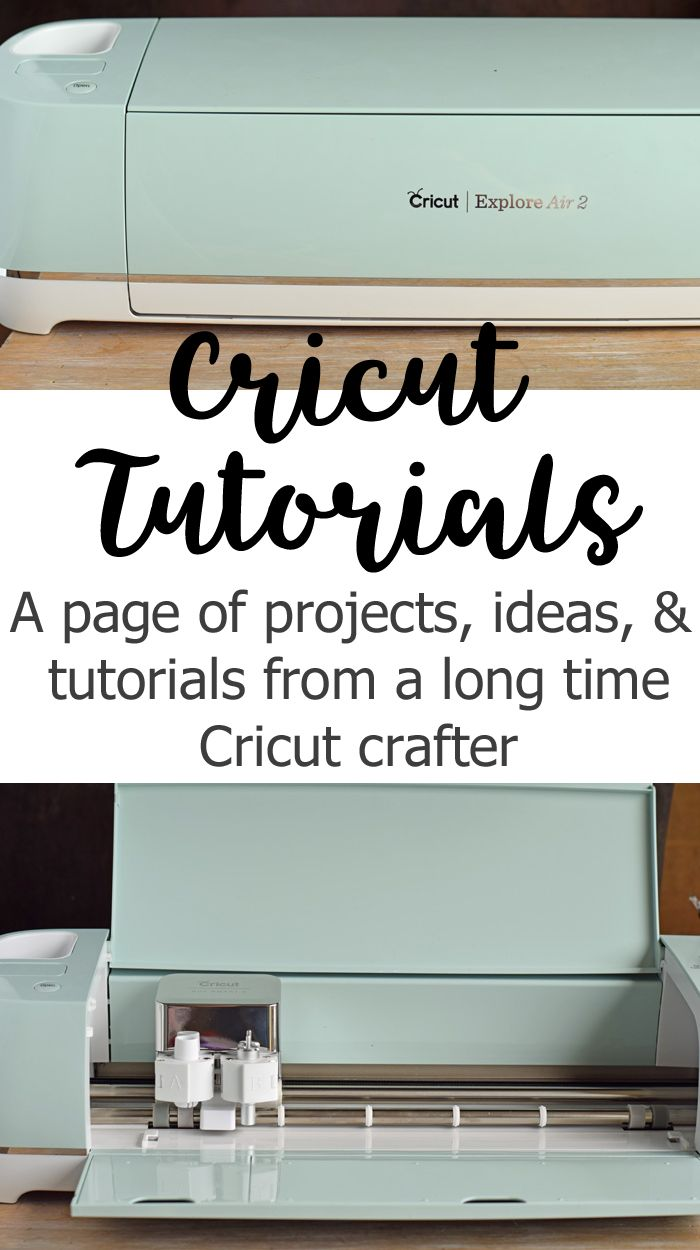 266 Best Cricut Info Images On Pinterest Vinyl Cards And Ironon Obsess Technolog Devic Project Circuit Idea Tutorials How Tos Ideas
