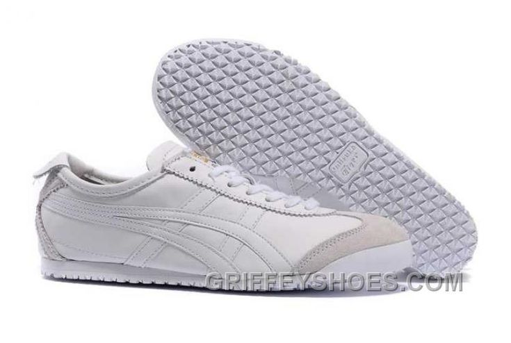 http://www.griffeyshoes.com/onitsuka-tiger-mexico66-upgrades-mens-all-white-new-arrival.html ONITSUKA TIGER MEXICO66 UPGRADES MENS ALL WHITE NEW ARRIVAL Only $75.00 , Free Shipping!