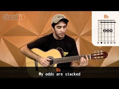Back To Black - Amy Winehouse (aula de violão completa) - YouTube