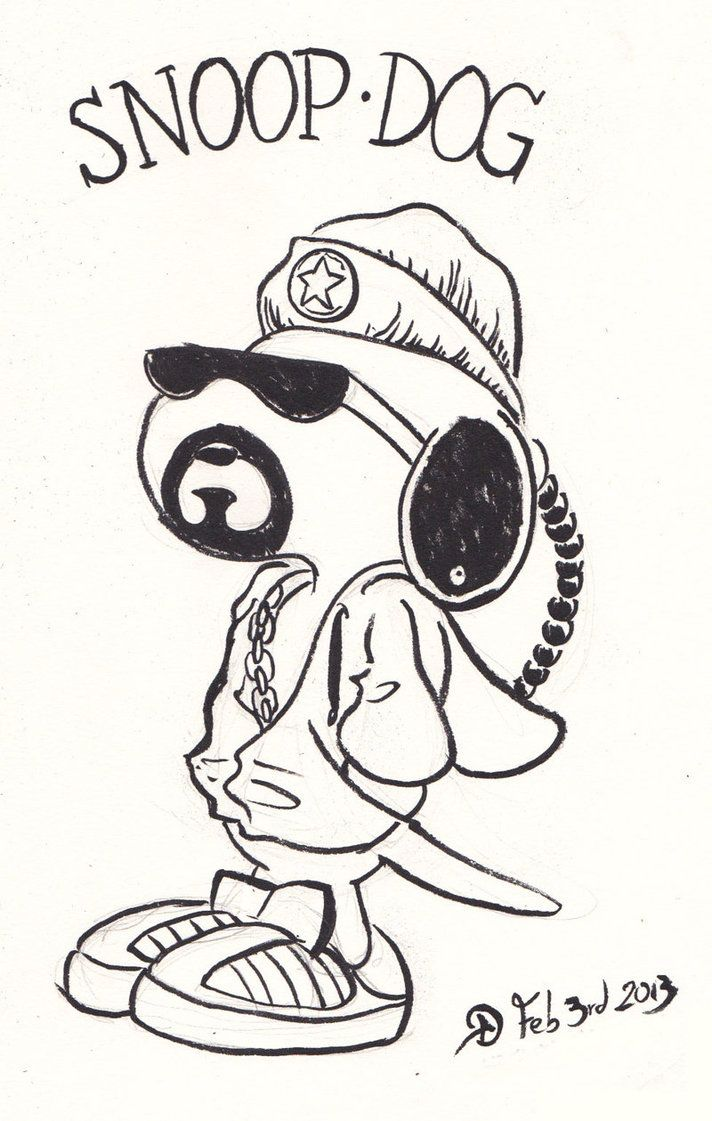 712x1121 Coloring Pages Of Snoop Dogg The Ideas Of Coloring Page
