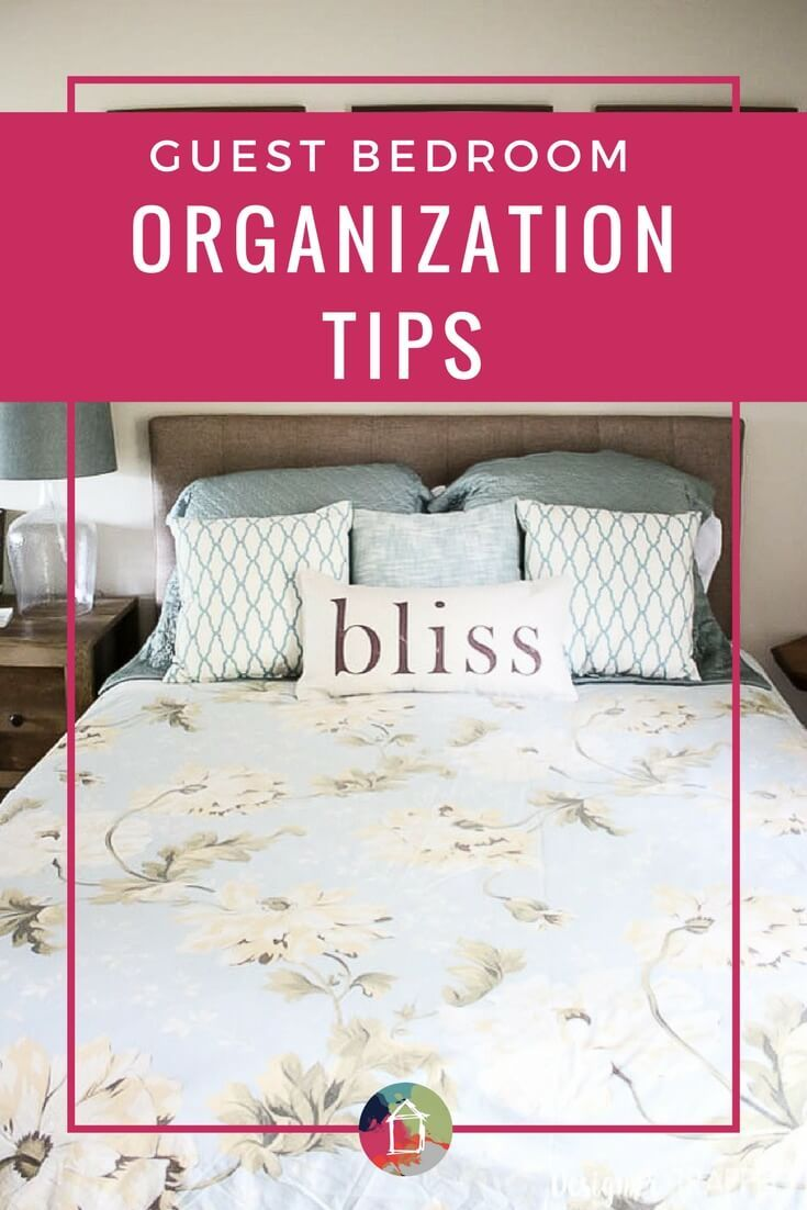 1054 best cleaning and organizing images on pinterest guest bedroom organization tips tricks