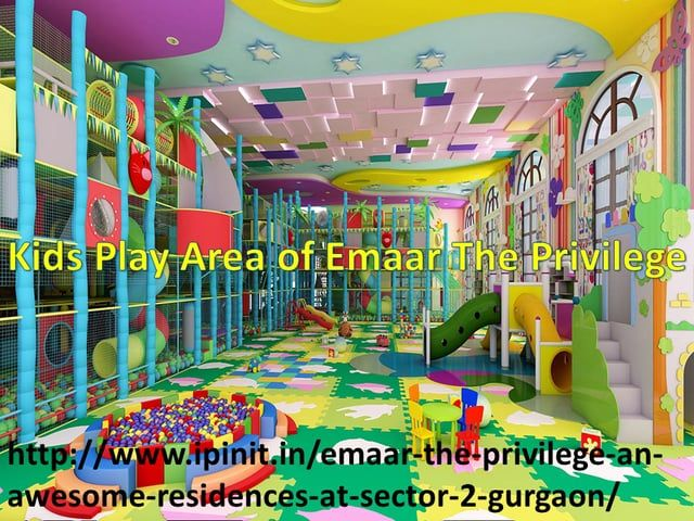 Emaar The Privilege is an incredible project, set at Sector 102 Gurgaon. This project together has an unbelievable array of facilities for beguiling you. See more details here :- https://emaartheprivilege.upcomingestate.com
